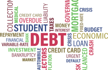 Credit report – its effect on your personal credit